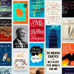50 of the Best Book Quotes from Our Favorite Books
