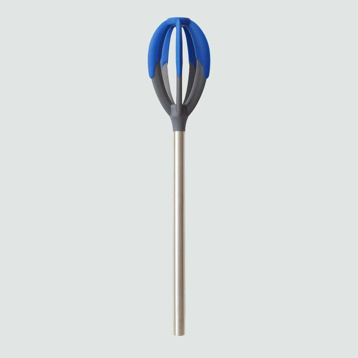 batter tool