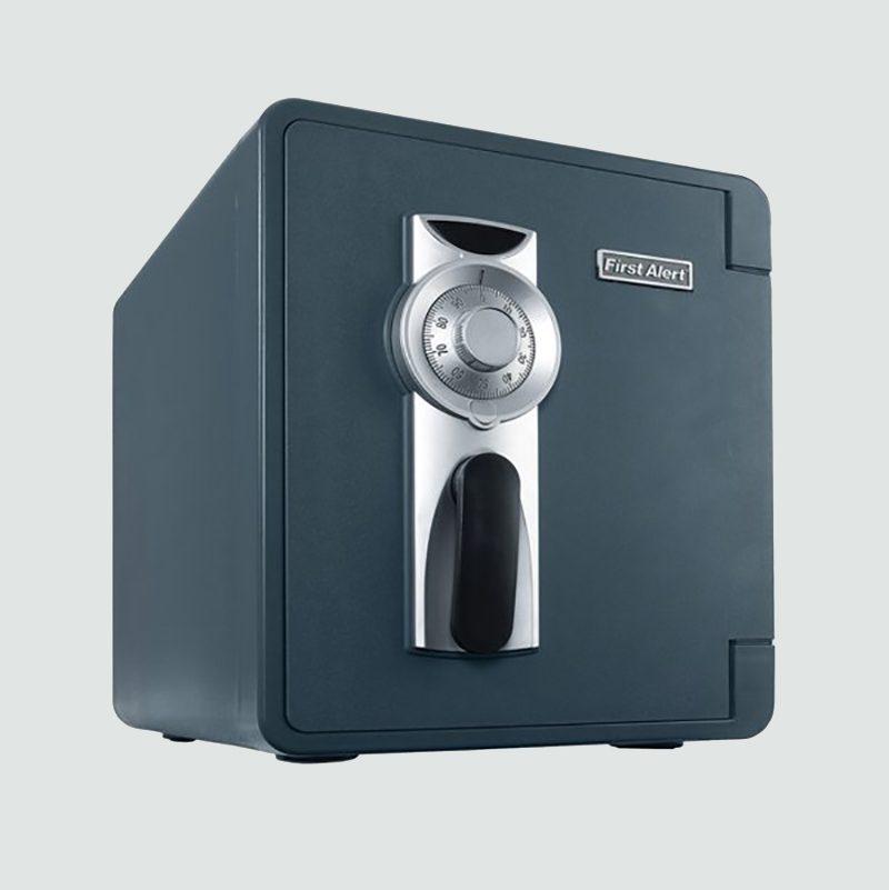 Best Home Safes Security Experts Use | Reader's Digest