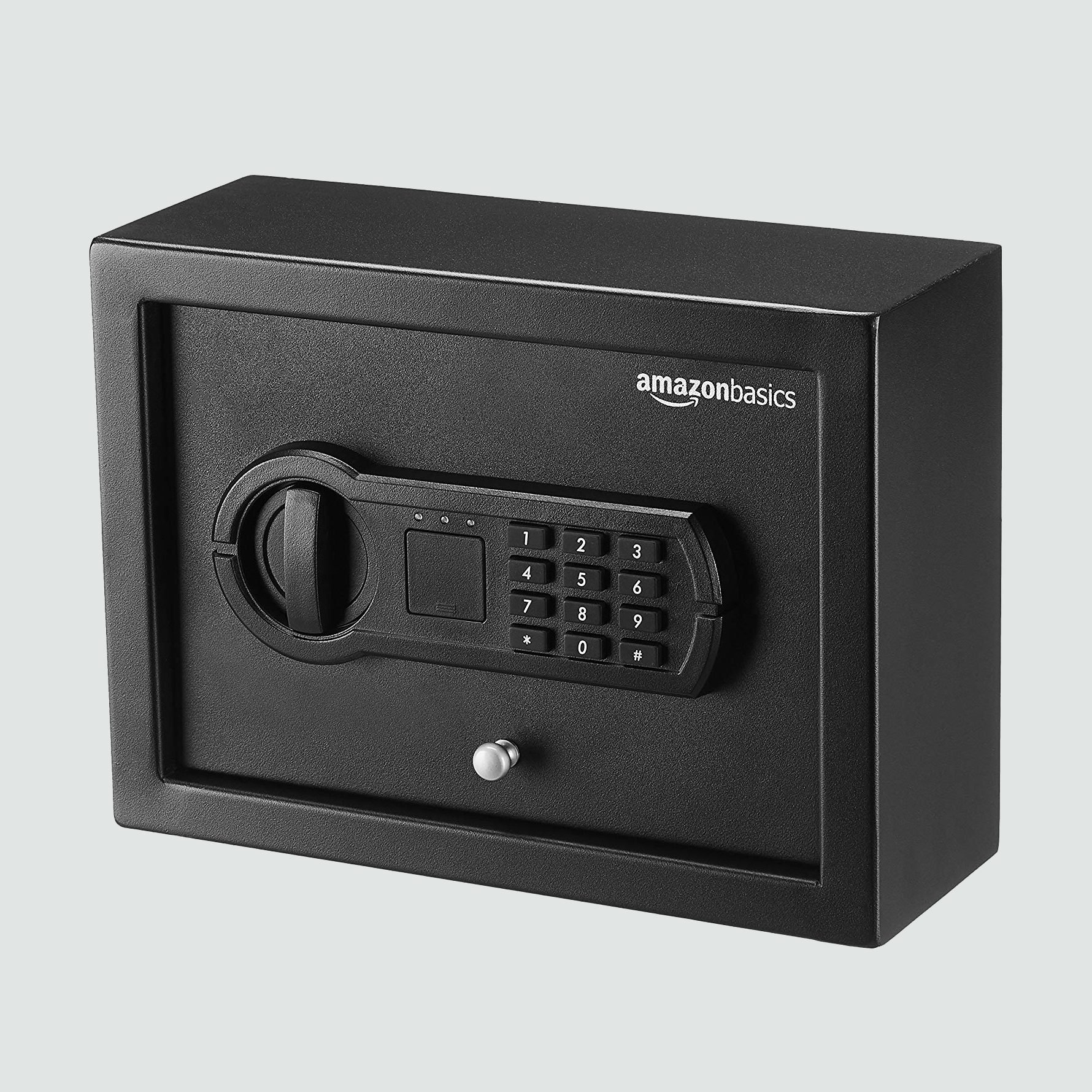 Best Home Safes Security Experts Use Reader S Digest
