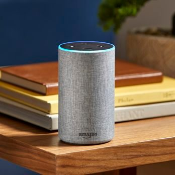 Do Amazon Echo's Security Features Really Work?