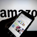 10 Helpful Things You Can Find in Amazon's Secret Section