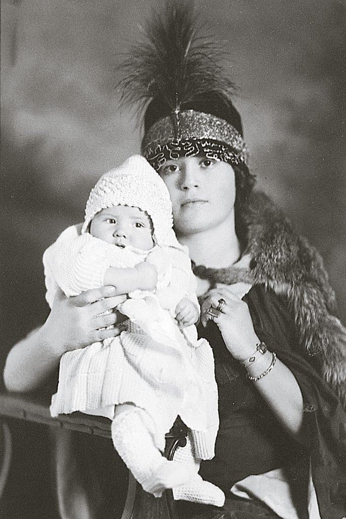 fashion 1920s vintage