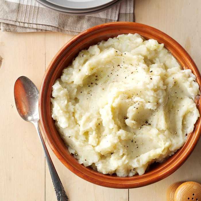 Colcannon-Irish-Potatoes