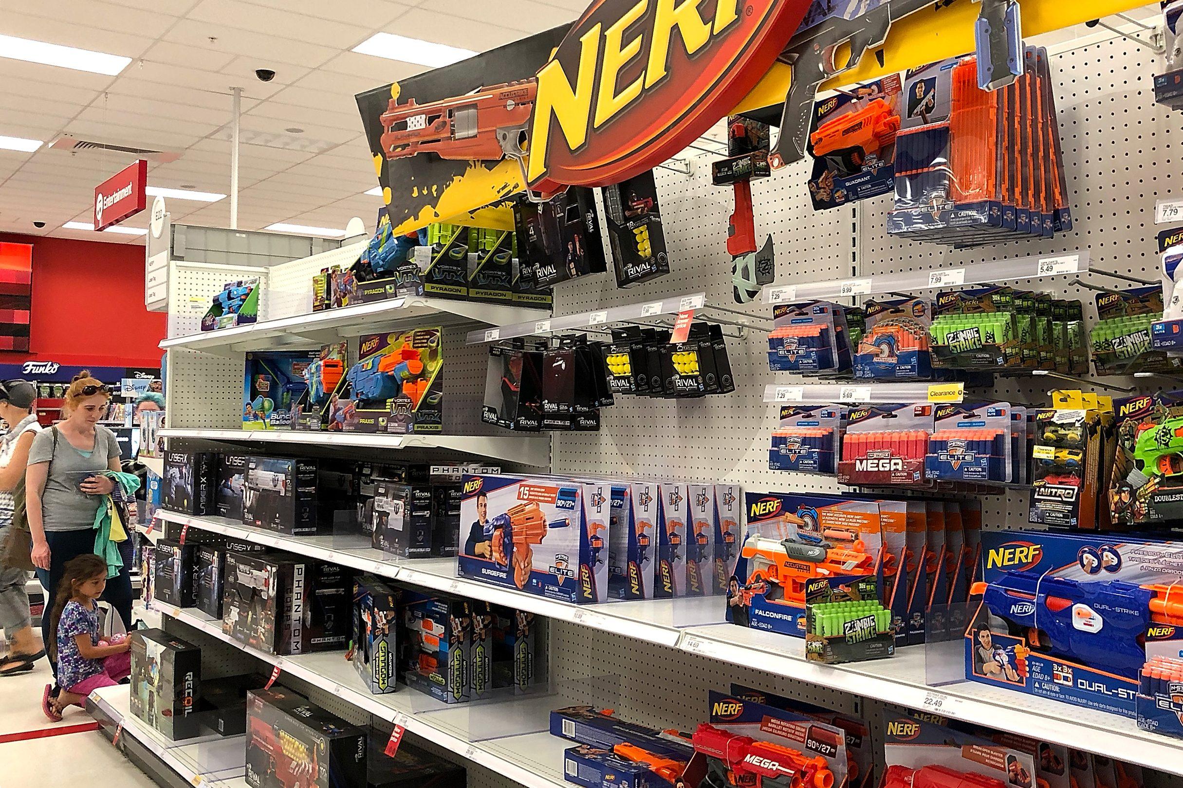 boys toys target girls toys
