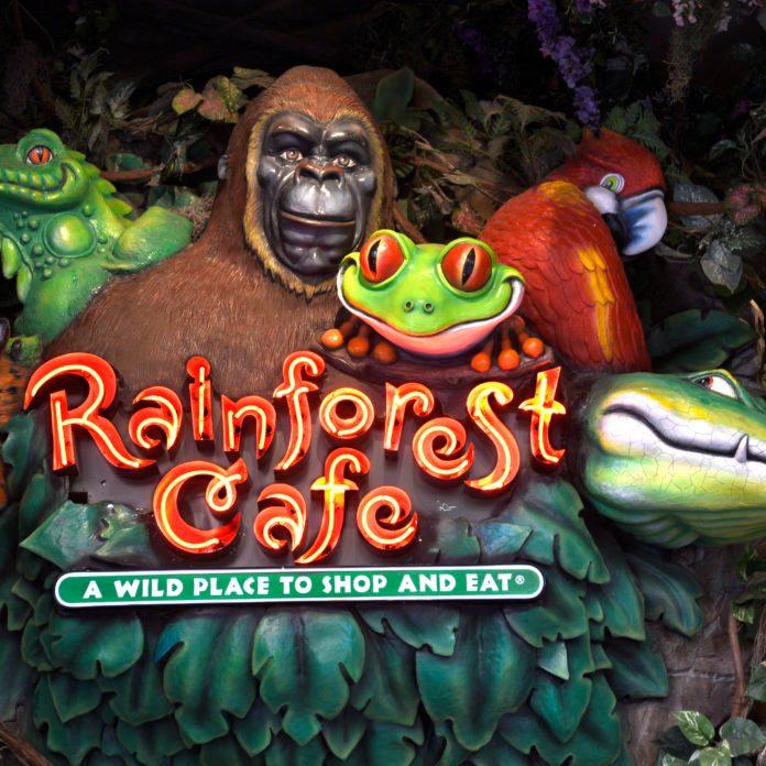10 of the Worst-Reviewed Restaurants in Disney World