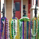 Why Is Mardi Gras Celebrated in New Orleans?