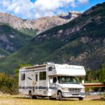 How Much Does it Really Cost to Live in a RV?