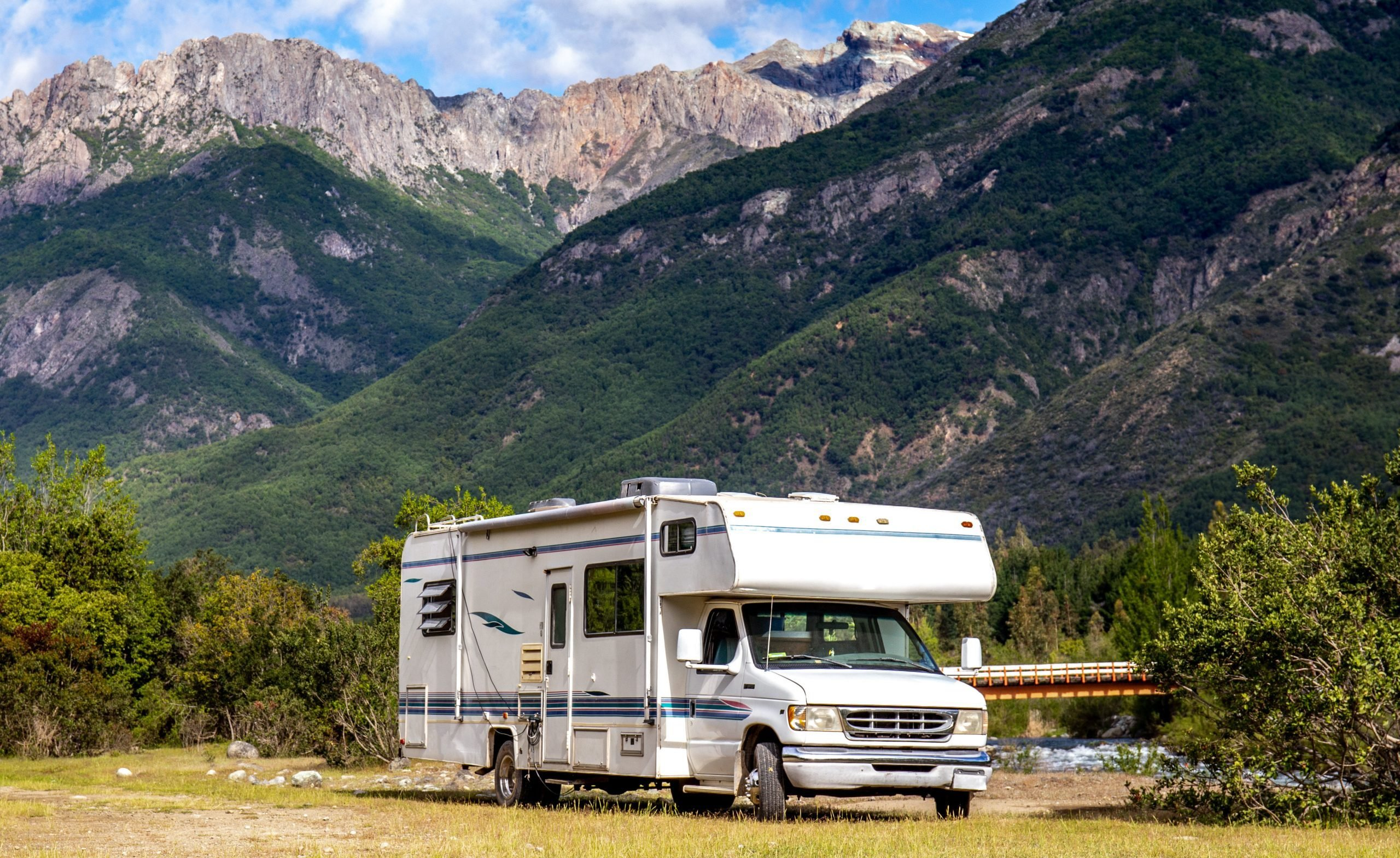 How Much Does It Really Cost To Live In A Rv Reader S Digest