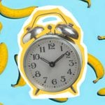The Idea for Daylight Saving Time Started With a Joke