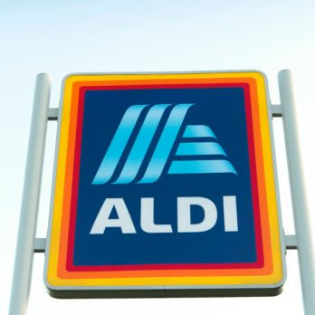The Truth Behind 10 Popular Aldi Rumors