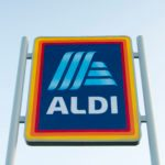 This Is What ALDI Actually Stands For