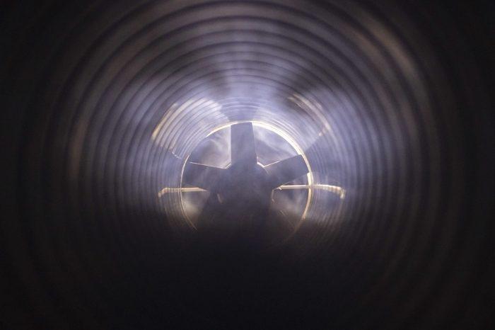 Direct Air Capture carbon emissions