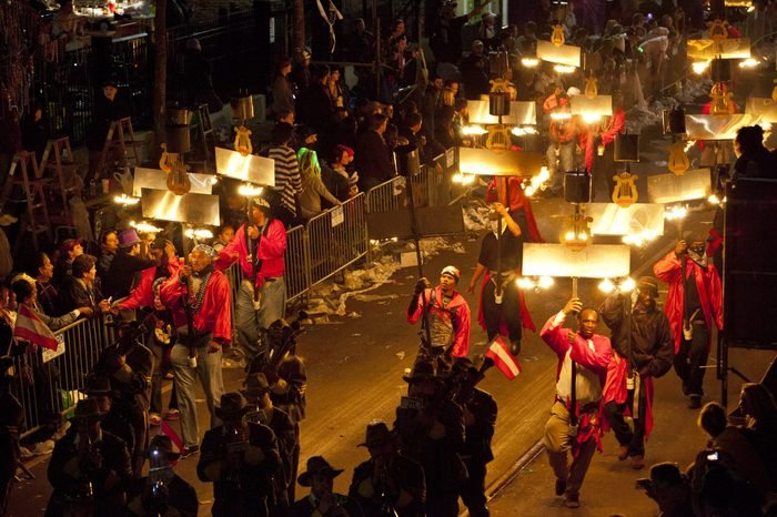 flambeaux flaming torch