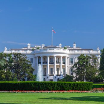 45 Secret Quirks of all 45 U.S. Presidents