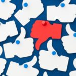 Here's How Facebook Is Stalking You—And How to Make It Stop