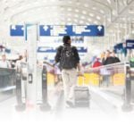 12 Features Slowly Disappearing from Airports