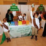 20 Business Secrets from the Savviest Girl Scout Cookie Sellers
