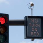 How Do You Know If a Red Light Camera Caught You?