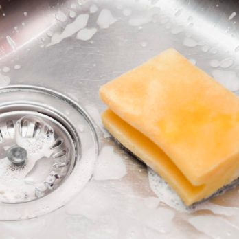 9 Food Safety Mistakes You're Making