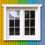 10 Common Things a Homeowner Can Be Fined For