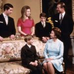 This Is What Queen Elizabeth II Is Really Like as a Mother