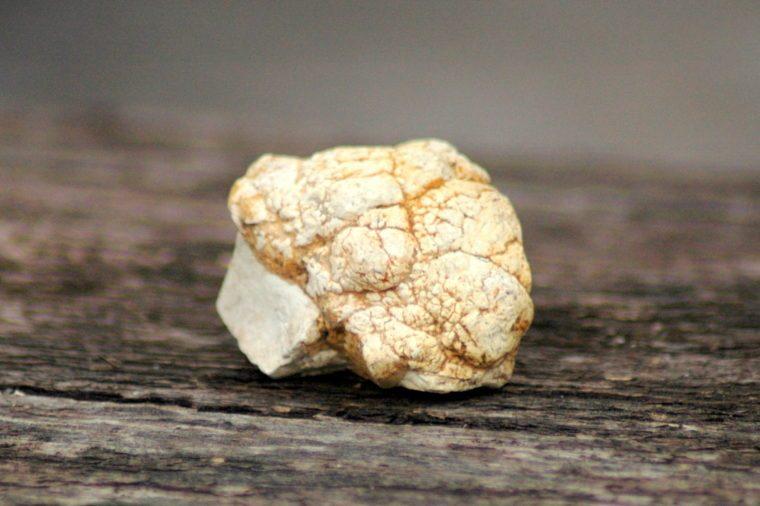 carbon mineralization magnesite carbonate