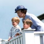 14 Things Queen Elizabeth II Doesn't Want You to Know About Her Grandchildren