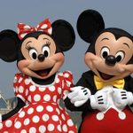 See Inside the First-Ever Mickey Mouse Attraction for Disney Parks