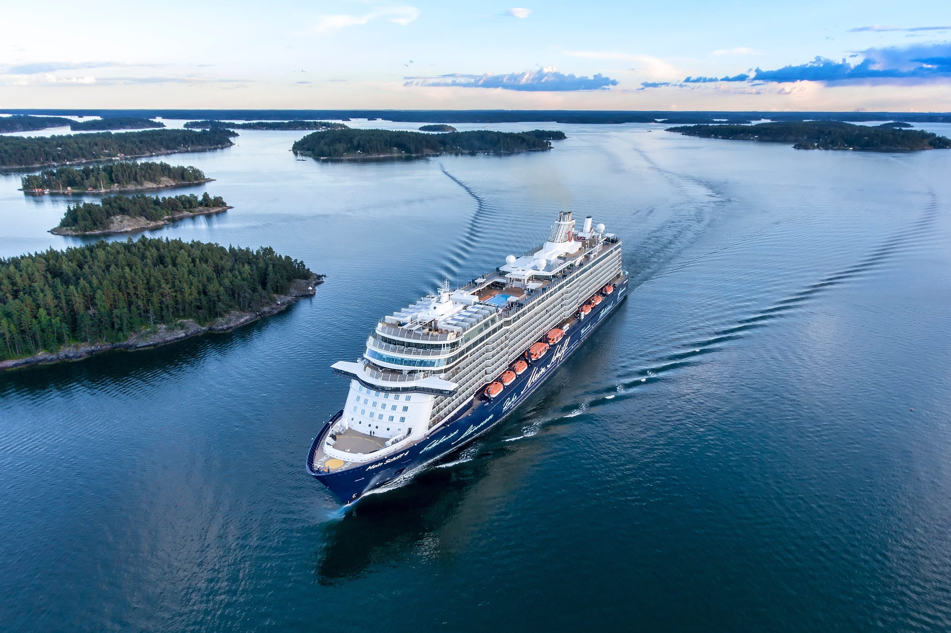 Nearly 30 million people cruise each year, and while it's generally a safe way to travel, many onboard incidents that do occur can be avoided.