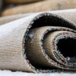 Why You Should Always Keep a Carpet Remnant in Your Trunk