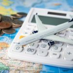 How Much Would It Actually Cost to Travel Around the World?
