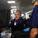 I Was a TSA Agent for 2 Years—And This Is Why You're Getting Stopped at Security