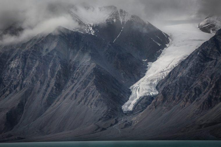 Quittinirpaaq National Park