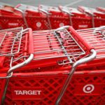 12 Things Target Will Never Sell Again