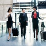 Business Travel: Read This Before You Have to Travel for Work