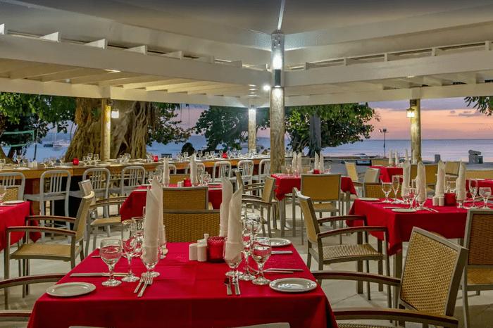 heonism ii jamaica resort