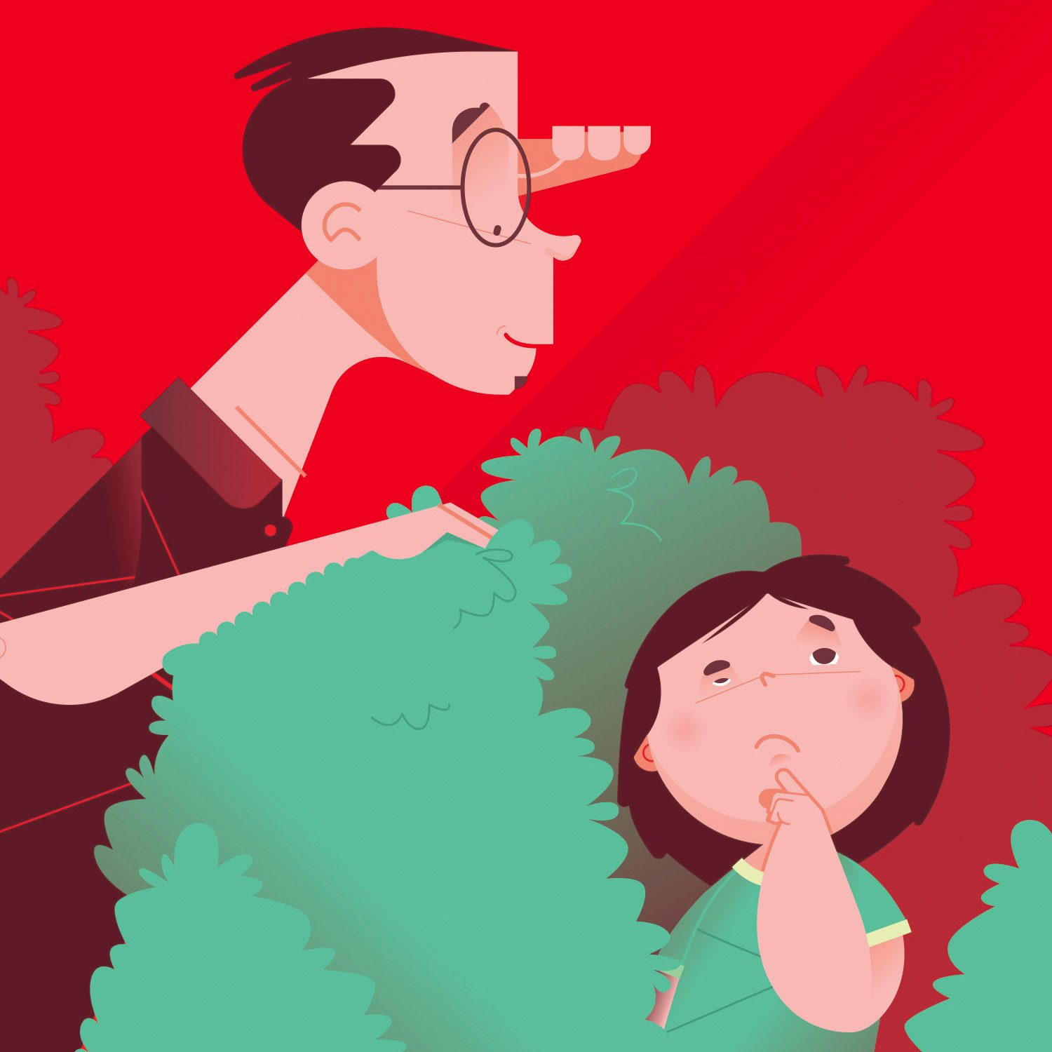 Hilarious Issues That Every Dad Can Relate To