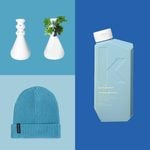 15 Brilliant Products Made from Recycled Ocean Plastics