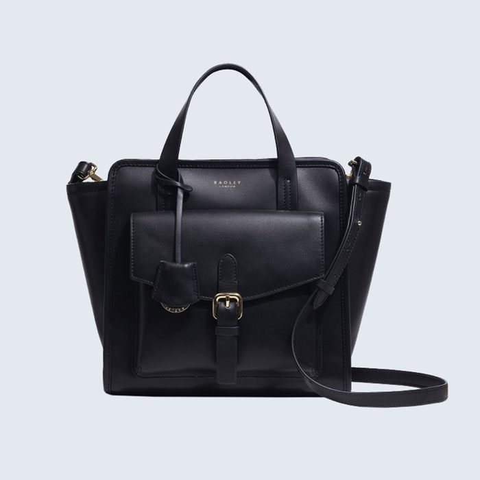 Radley London Southwark Remastered bag