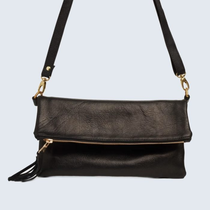 Makeda Crossbody from Parker Clay