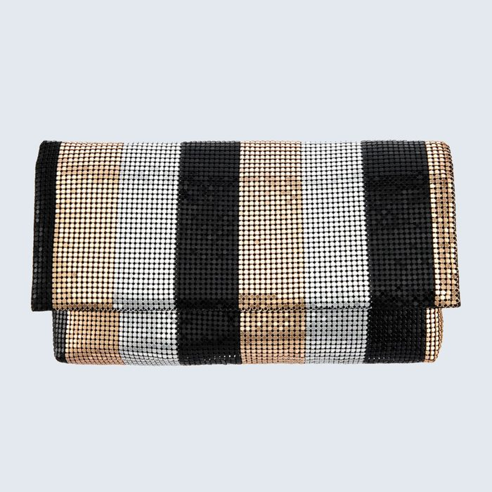 Amari bag evening clutch