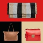 16 Classic Handbags to Add to Your Wardrobe