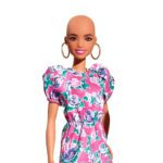 Meet the Most Diverse Barbie Dolls Ever Made