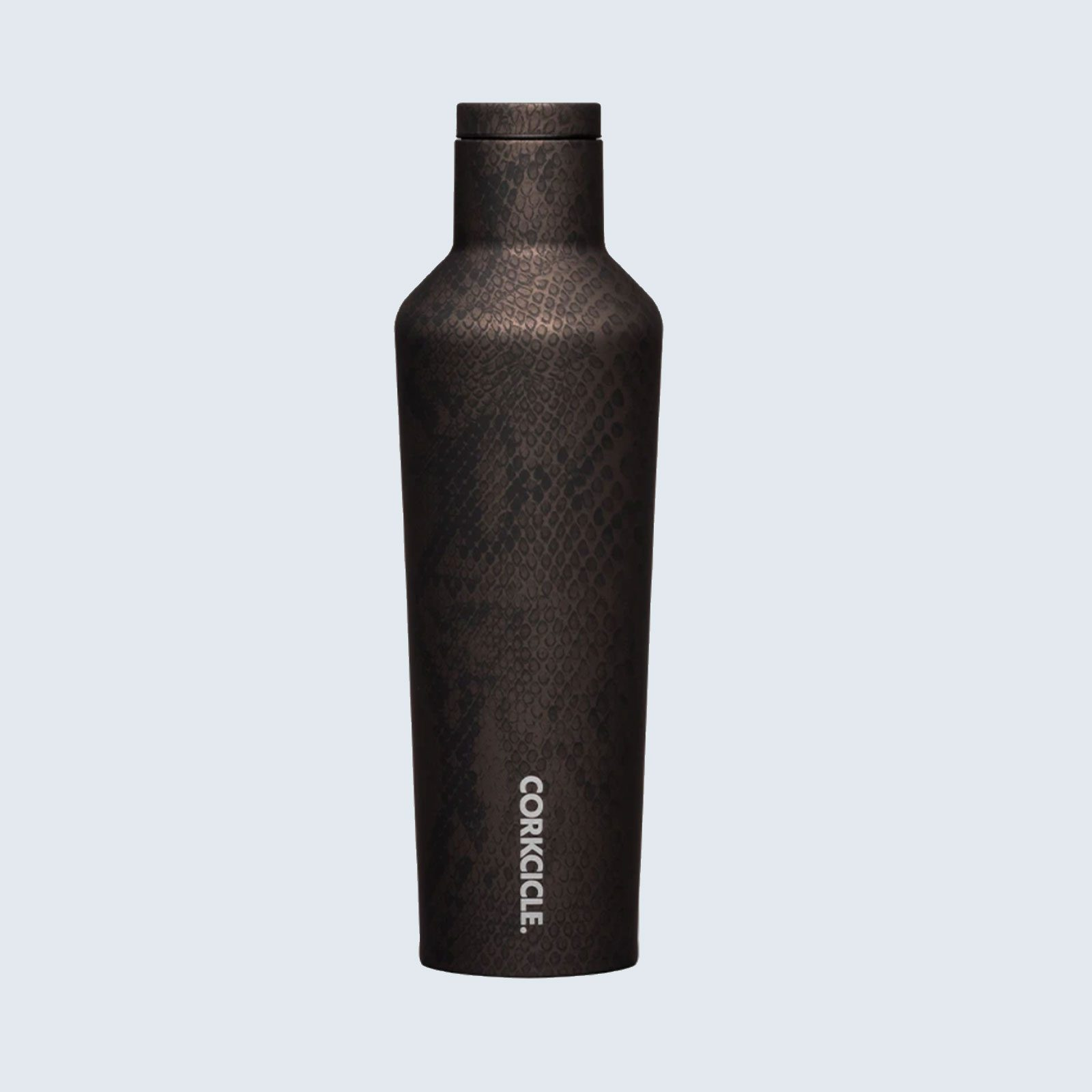 For the fitness fan: Corkcircle Exotic Canteen