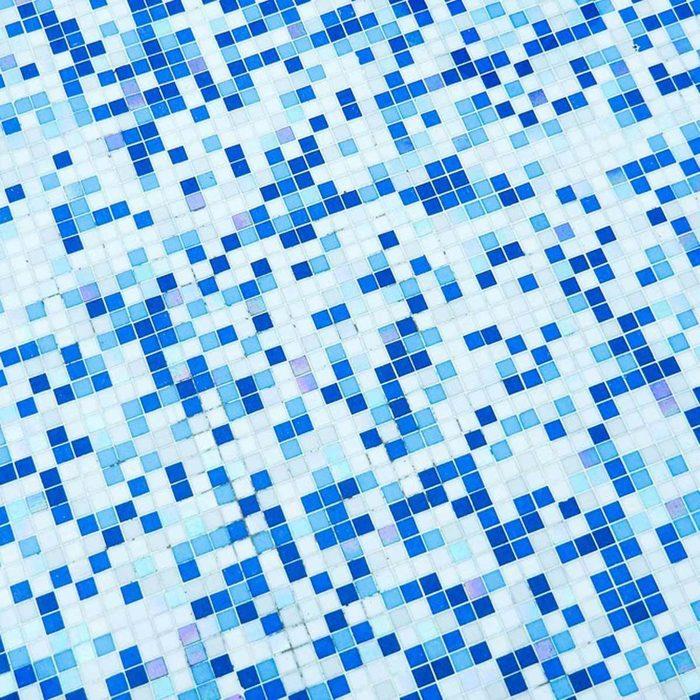 dfh17sep044-10-1200x1200 glass bathroom tile