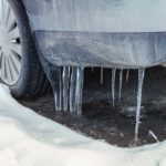 How Often Should You Wash Your Car in Winter?