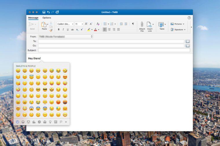 find mac laptop tricks