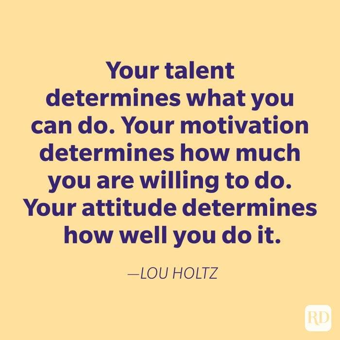 Morning13 Lou Holtz
