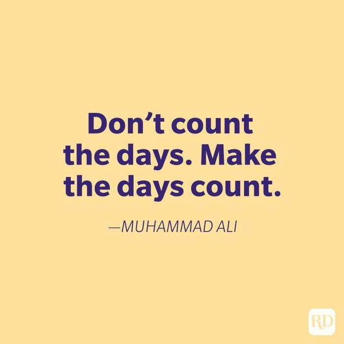 Morning25 Muhammad Ali